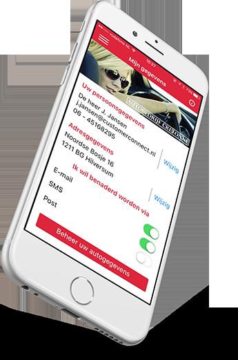Oneplus One App